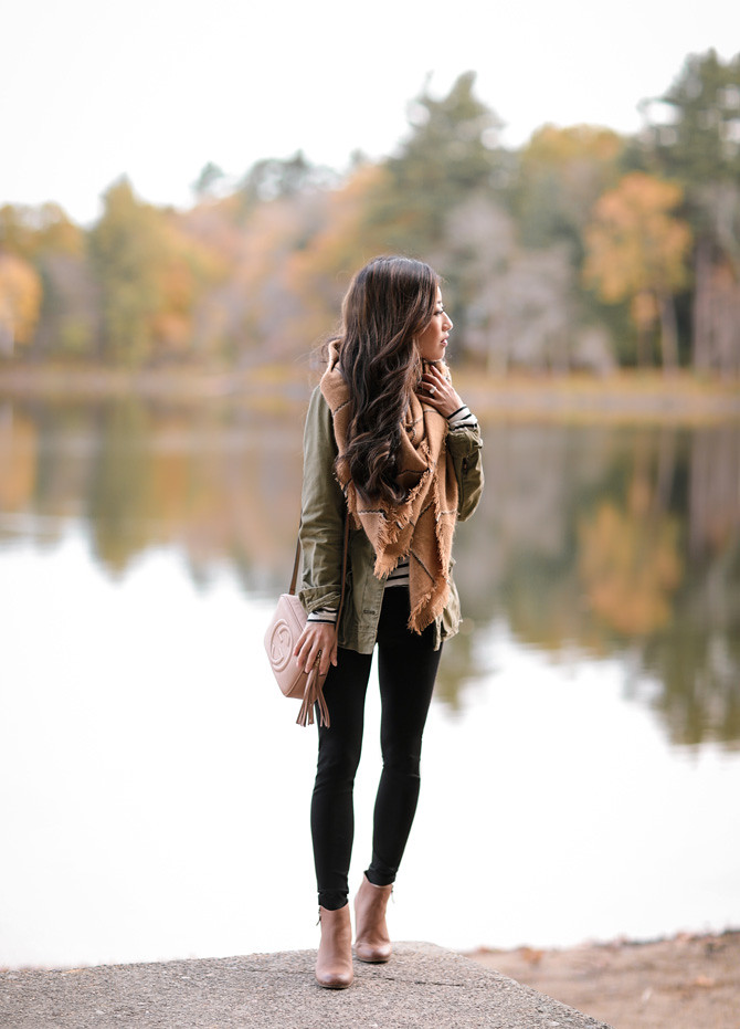 fall casual wear outfits new england extra petite blog