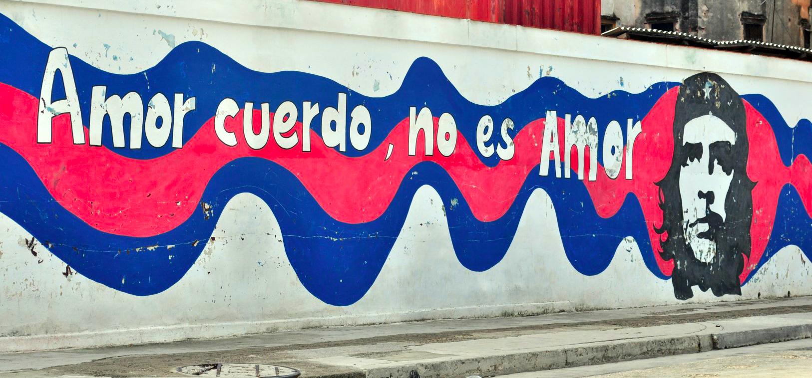 Qué ver en La Habana, Cuba qué ver en la habana, cuba - 30912738450 db7be77b76 o - Qué ver en La Habana, Cuba