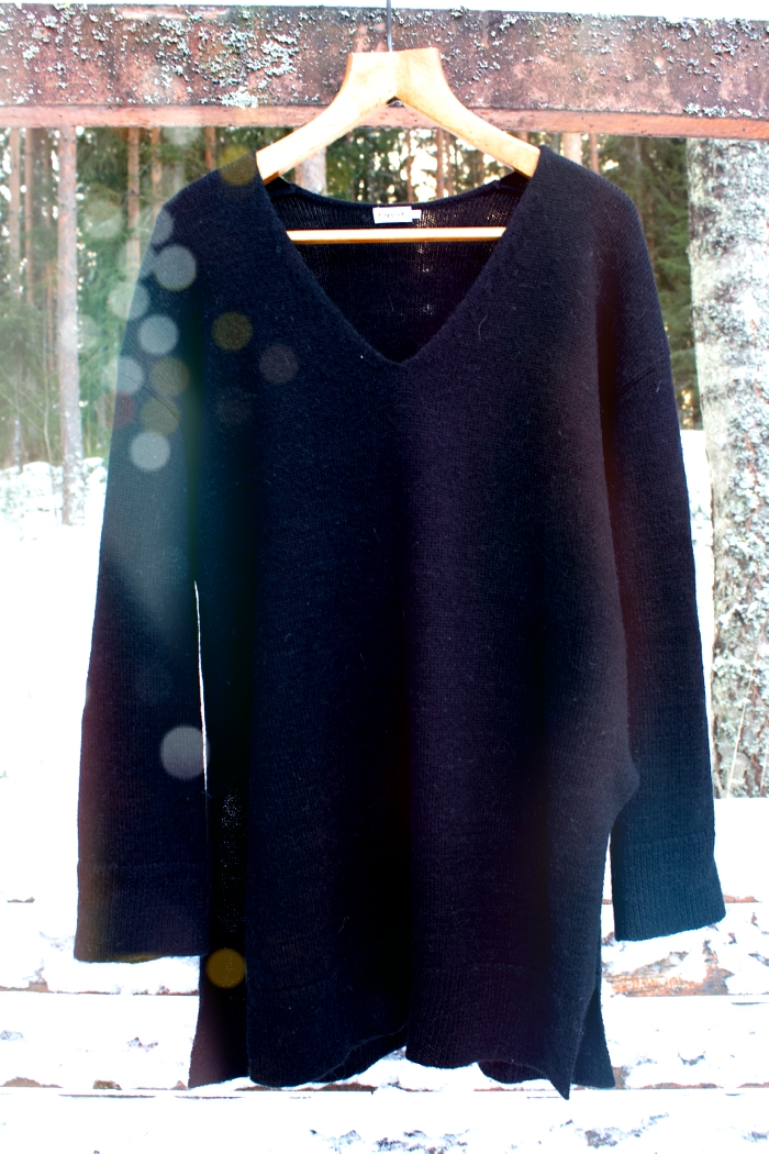 filippa_k_jumper