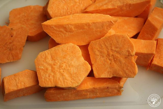 Batatas en almibar www.cocinandoentreolivos.com (2)