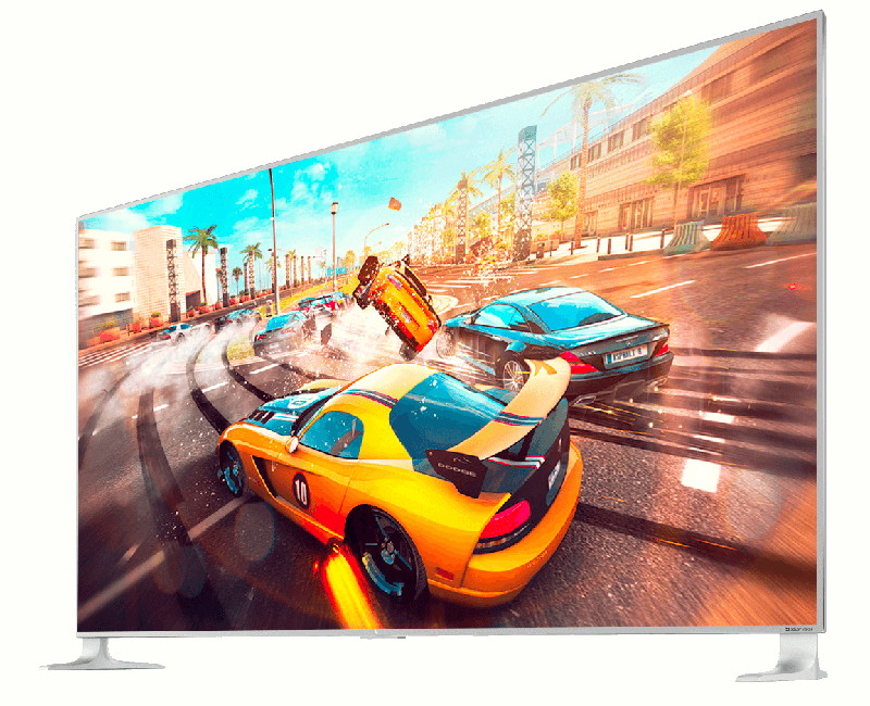 LeMall-TV-hdr-2