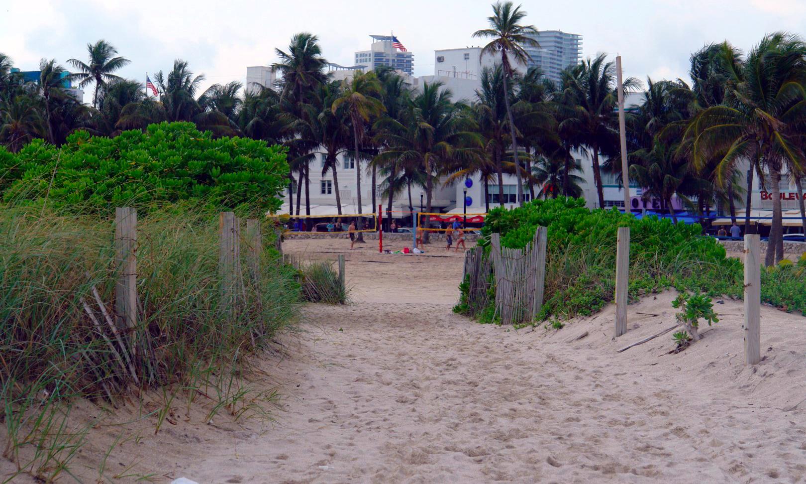 Qué hacer y ver en Miami, Florida Qué hacer y ver en Miami Qué hacer y ver en Miami 31344978066 1d900f0f85 o