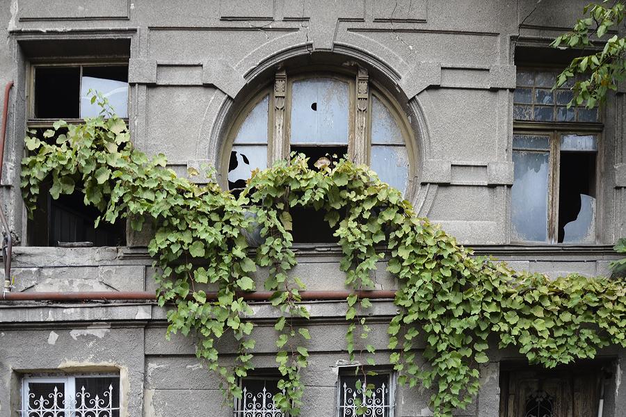 Tbilisi_0699