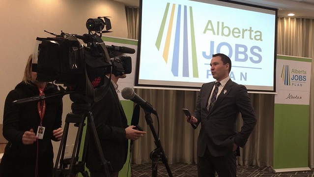 Investing in a Diversified Alberta Economy Act