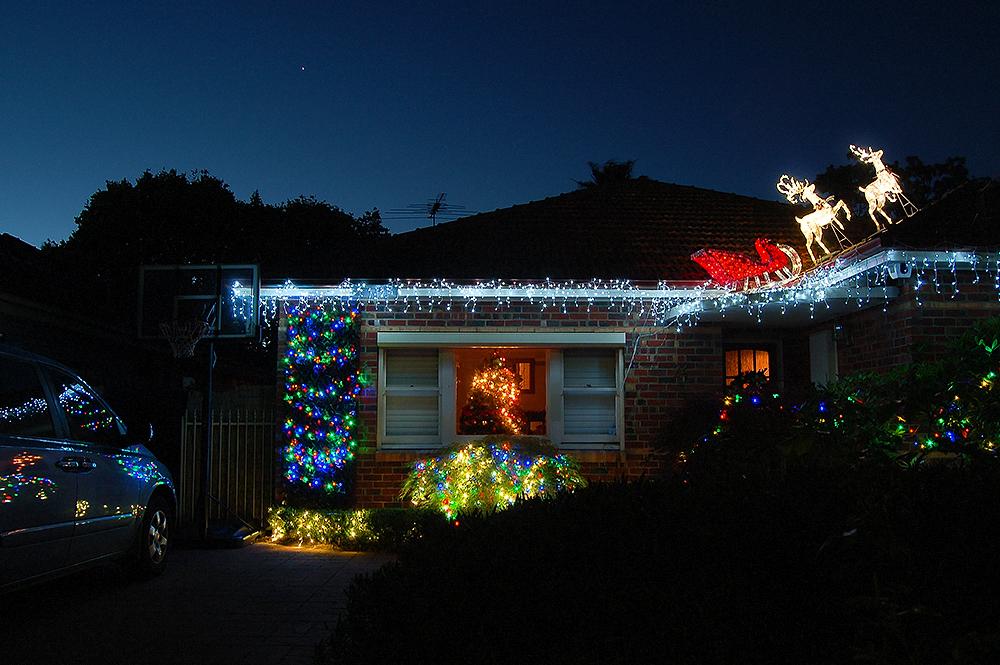 _Melbourne_Christmas_2016_2_