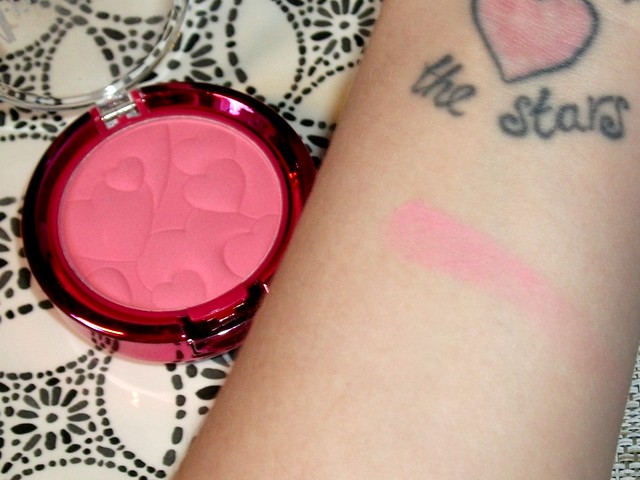 Born-Pretty-Hearts-Blusher-Swatch