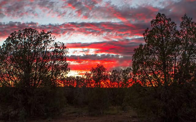 Sunset-2a-7D1-_101216