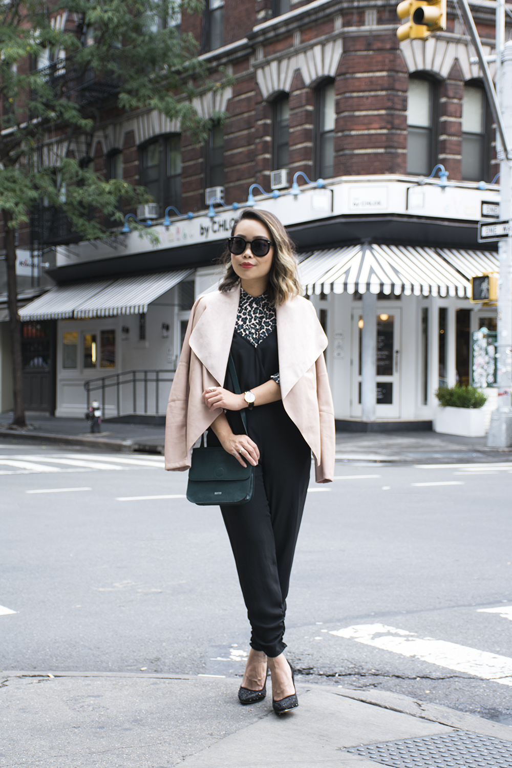 05nyc-westvillage-green-pink-leopard-jumpsuit-travel-style-fashion