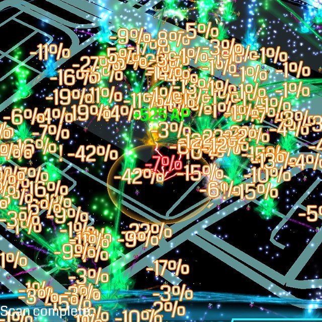 Trigger happy in #Taipei! #Ingress #ingressSG