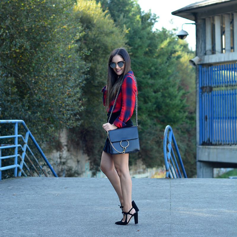 choies_zara_lookbook_streetstyle_outfit_ootd_justfab_04
