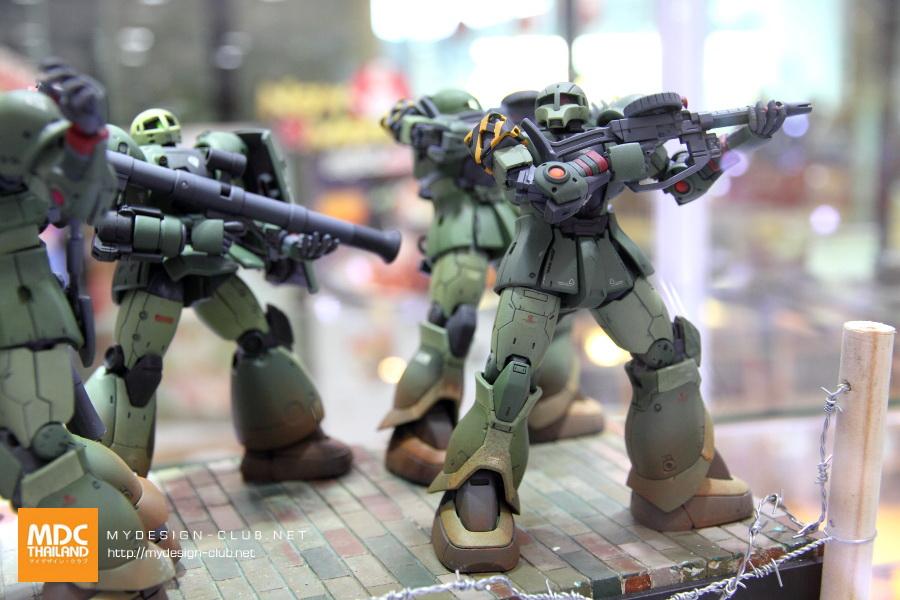 GBWC-TH-2016-332