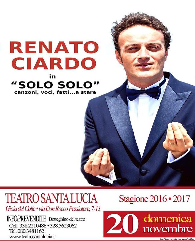 Solo-Solo_Locandina---WEB