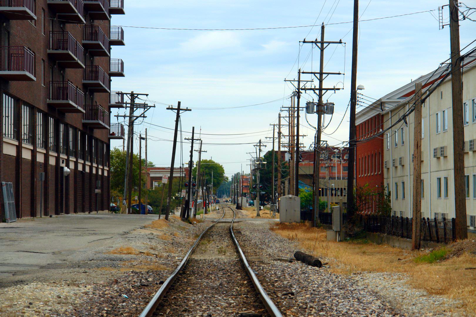 Springfield, Illinois, Estados Unidos, Los Simpsons dónde está springfield - 30786101666 4aff233044 o - ¿Dónde está Springfield?, yo ya he estado.
