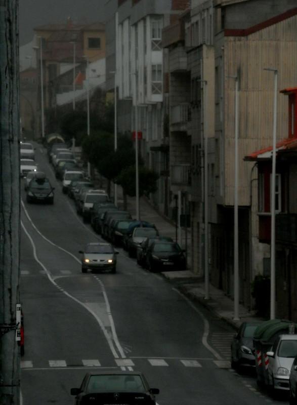Calle que sube, calle que baja 2