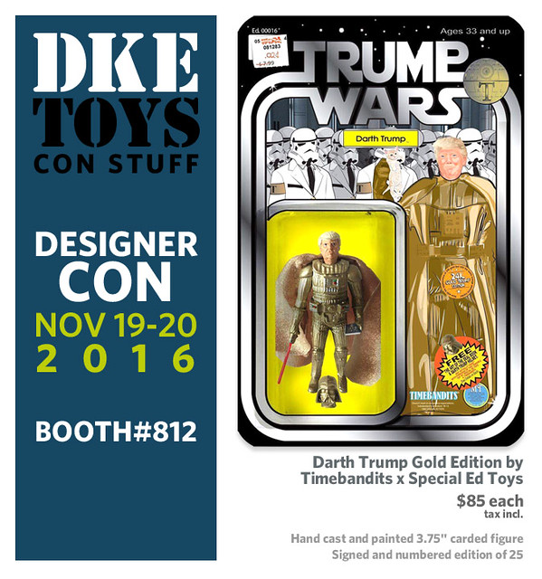 DCON2016_Darth-Trump