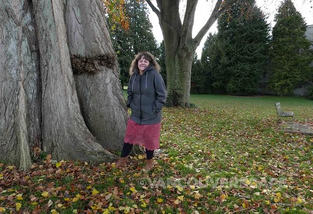 Outdoor Research Women's Oberland Hoody-3