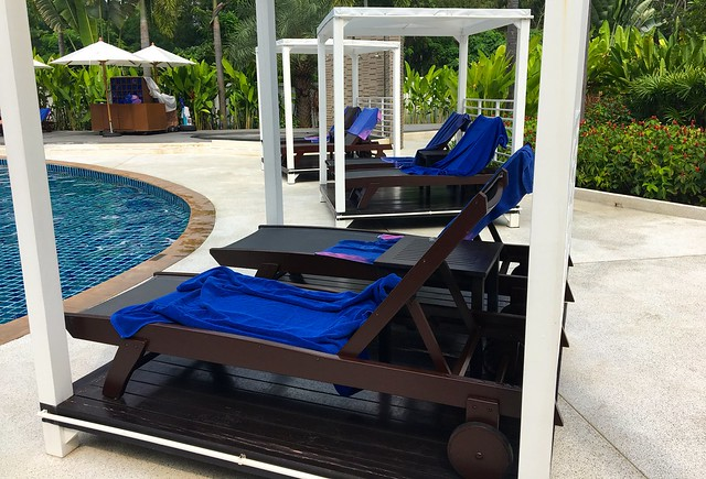 Novotel Phuket Karon Beach resort and Spa Thailand 43