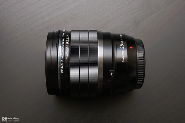 Olympus M.ZD 25mm F1.2 | 04