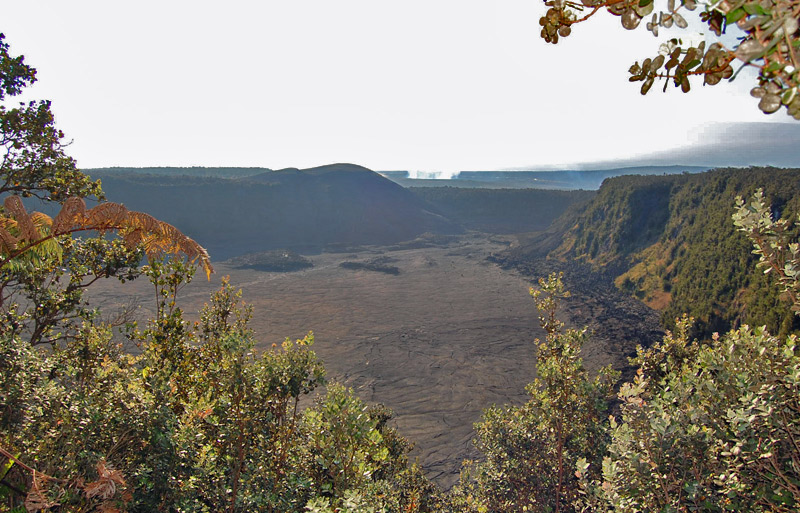 crater-rim-drive-view