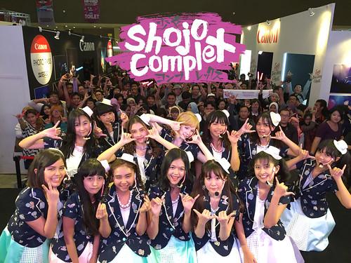 AFA16_Guest_Shoujo_Complex_02