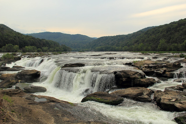 20150829_New_River_Gorge_055