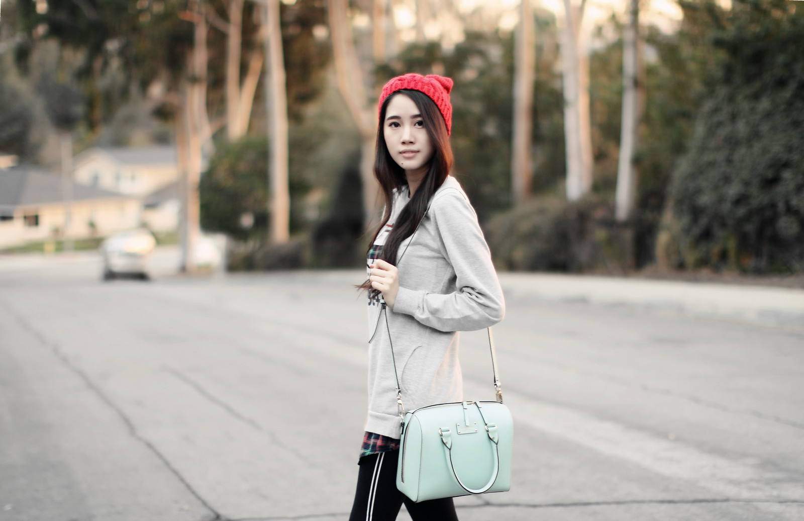 1270-ootd-sweaterdress-koreanfashion-asianfashion-korean-fall-yesstyle-sweaterweather-clothestoyouuu-blogger-elizabeeetht