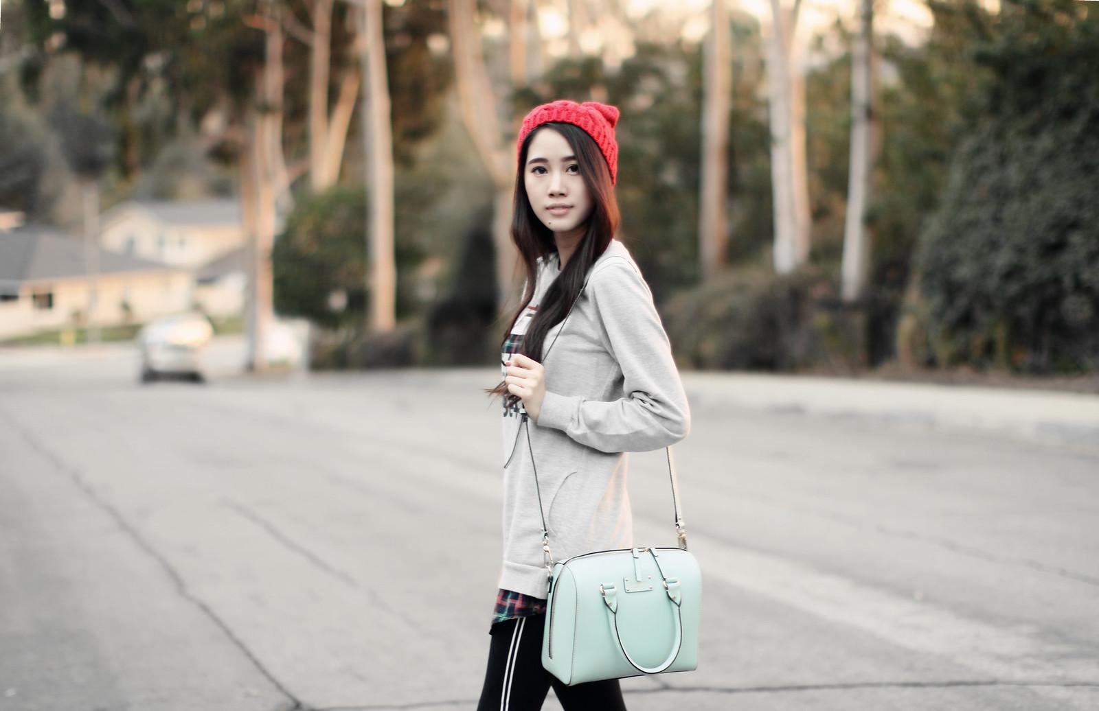 1270-ootd-sweaterdress-koreanfashion-asianfashion-korean-fall-yesstyle-sweaterweather-clothestoyouuu-blogger-elizabeeetht