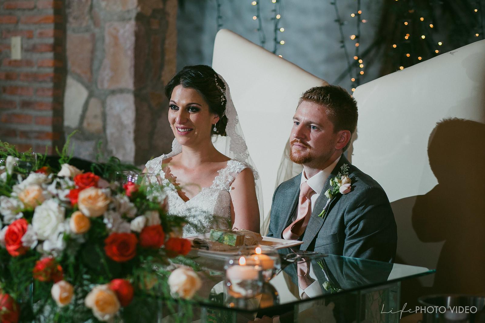LifePhotoVideo_Boda_LeonGto_Wedding_0024.jpg