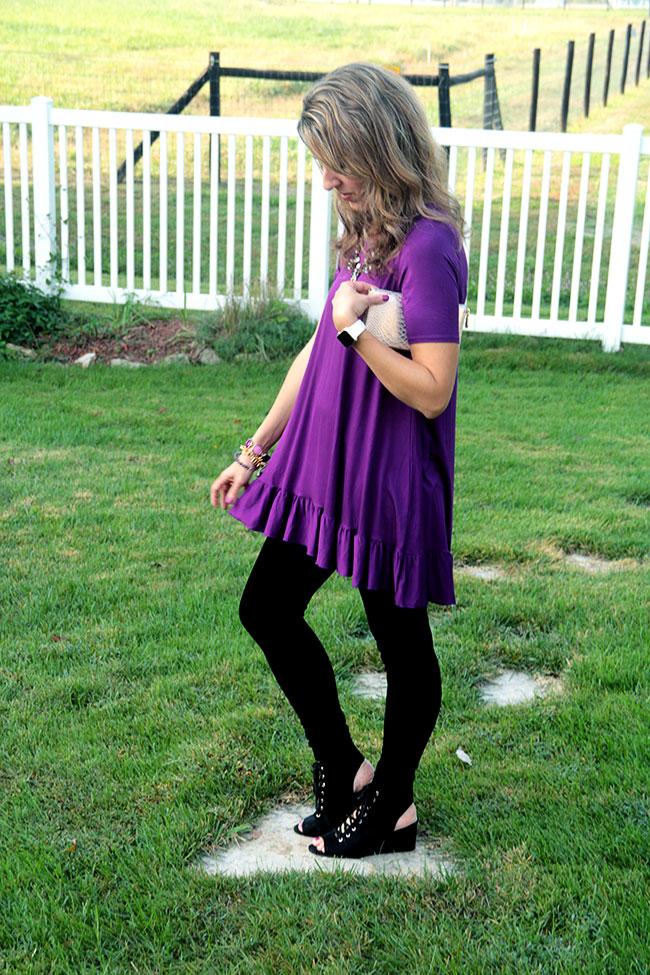 PurpleRuffle5