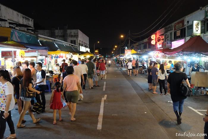 OUG Pasar Malam (5)
