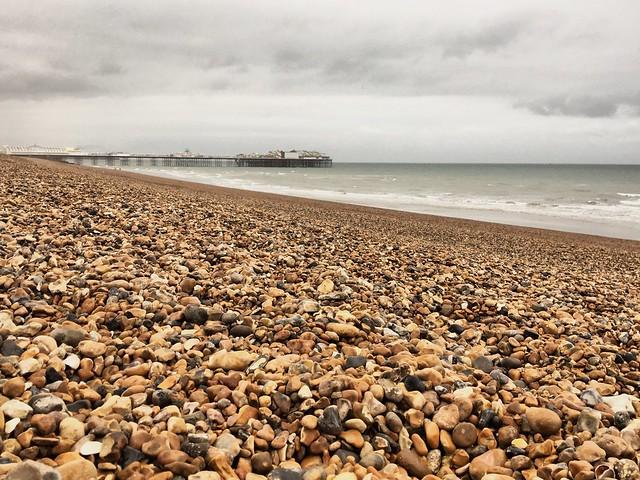GoEuro Brighton 54