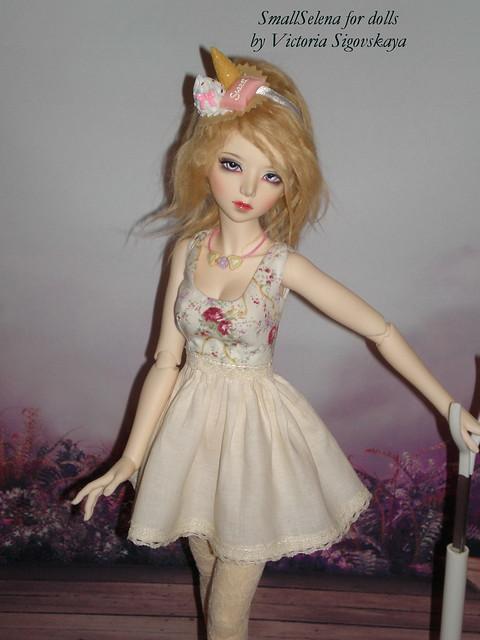 Arina souldoll kid (63)