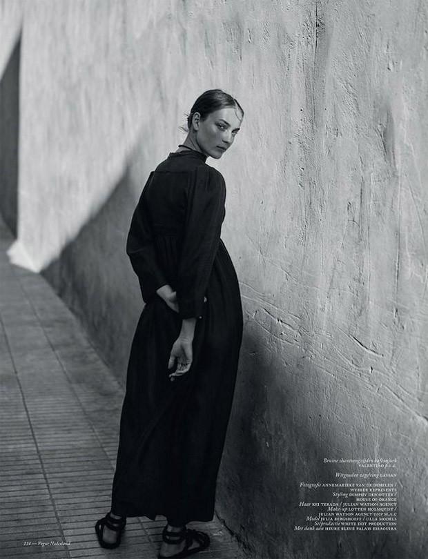 Julia-Bergshoeff-Vogue-Netherlands-Annemarieke-Van-Drimmelen-17-620x810