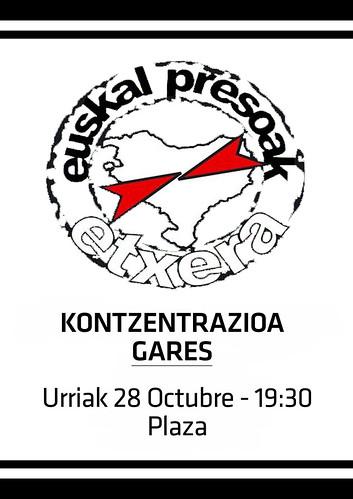 PRESOAK (2)