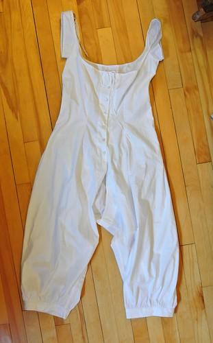 underwears (2)