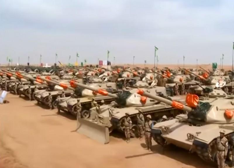 M60-dozer-egypt-f-1
