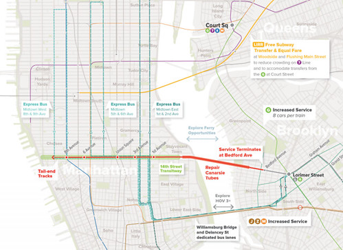 l-train-rpa-bus-rapid-transit-plan
