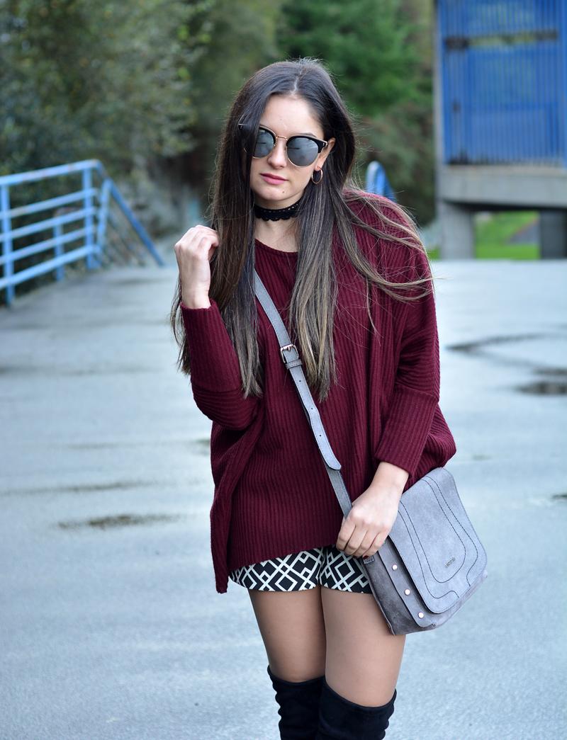 zara_ootd_outfit_lookbook_streetstyle_clenapal_mango_09