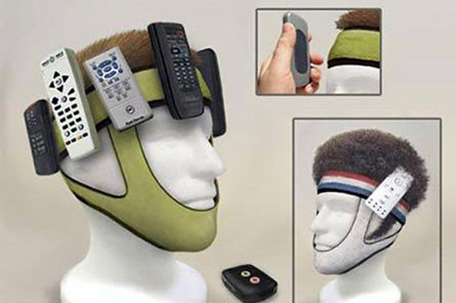 headband_080416023924