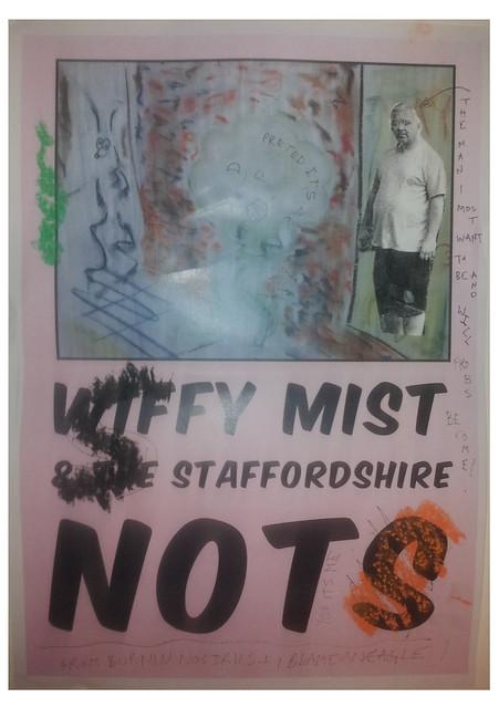 wiffy2