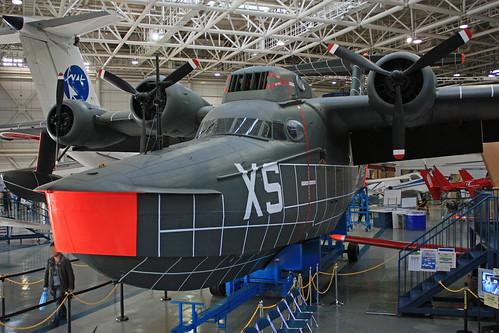 実験飛行艇 US-FX IMG_2666_2