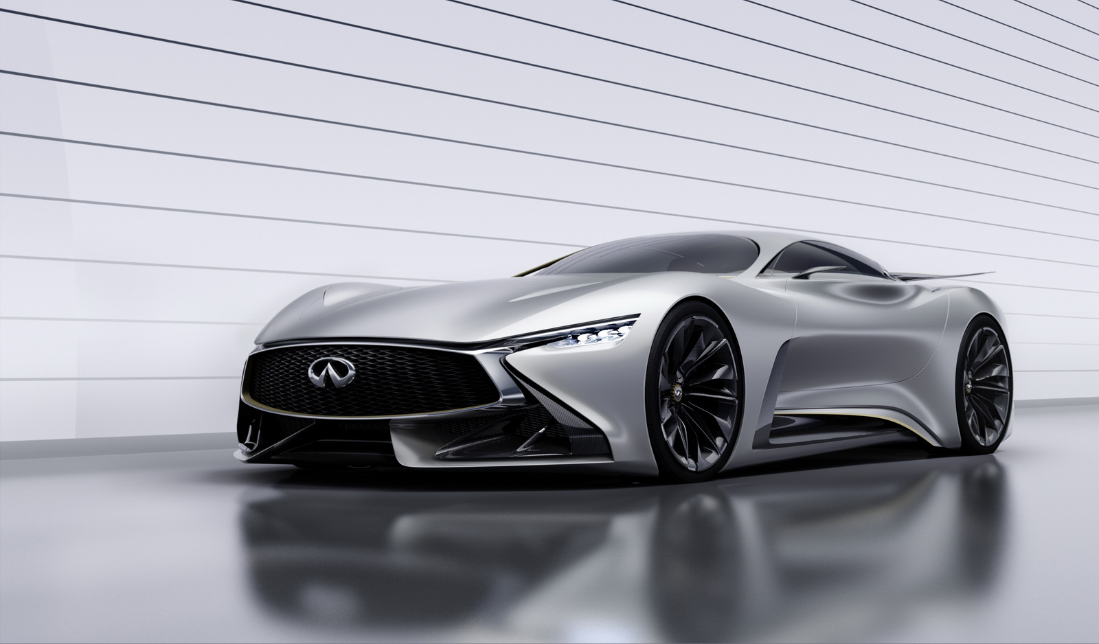 2016-InfinitiVisionGT-02