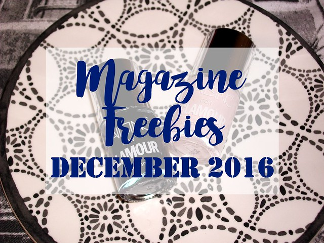 Magazine-Freebies-December-2016