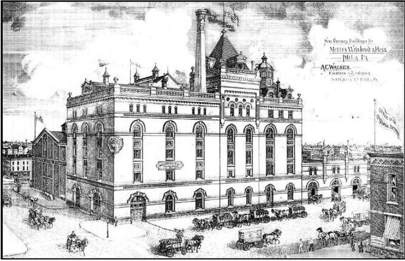 W&H-1892
