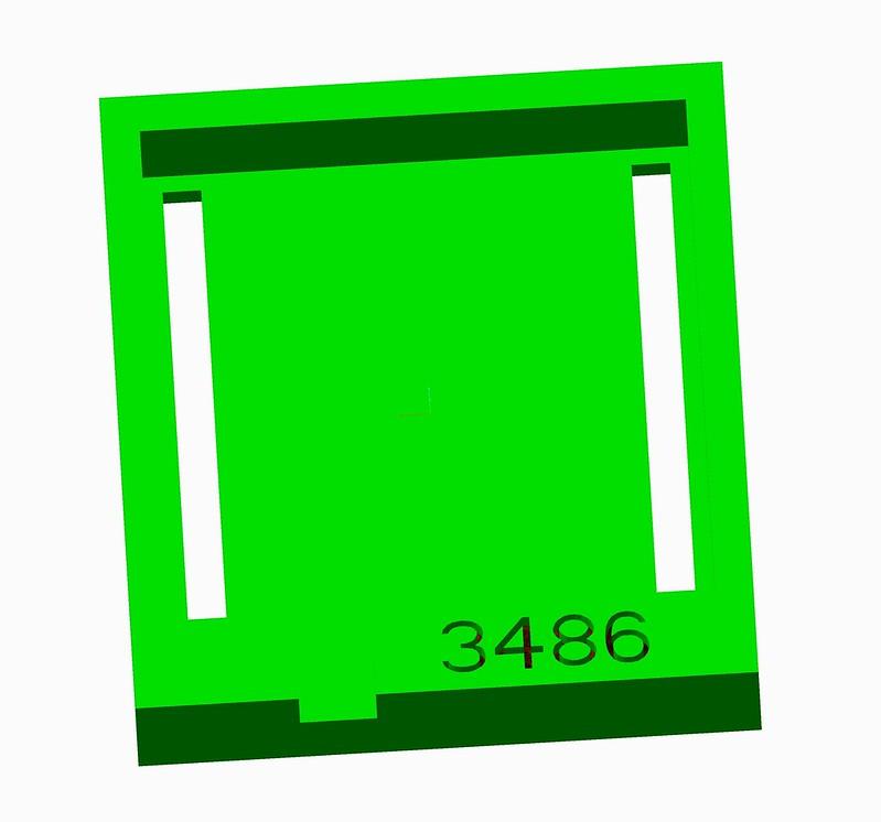 external image 30664827946_1c8010d854_c.jpg