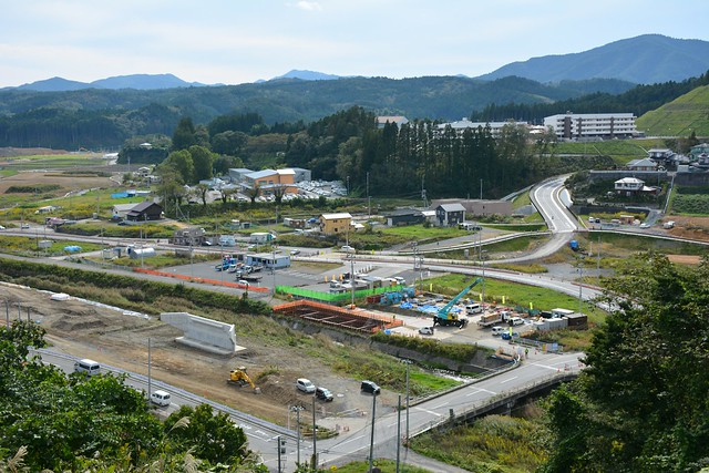 志津川(2016-10)