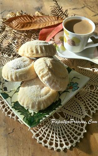 tahin helvalı kurabiye (3)