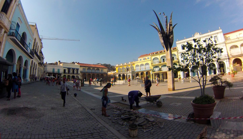 Qué ver en La Habana, Cuba qué ver en la habana, cuba - 30912738210 e0d84a23cc o - Qué ver en La Habana, Cuba