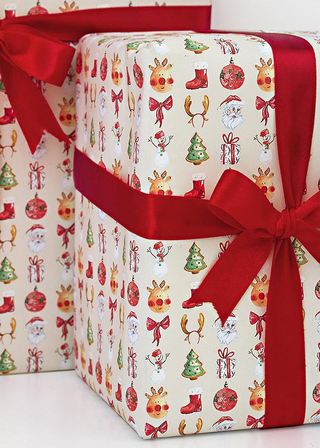 imprimible gratuito navidad
