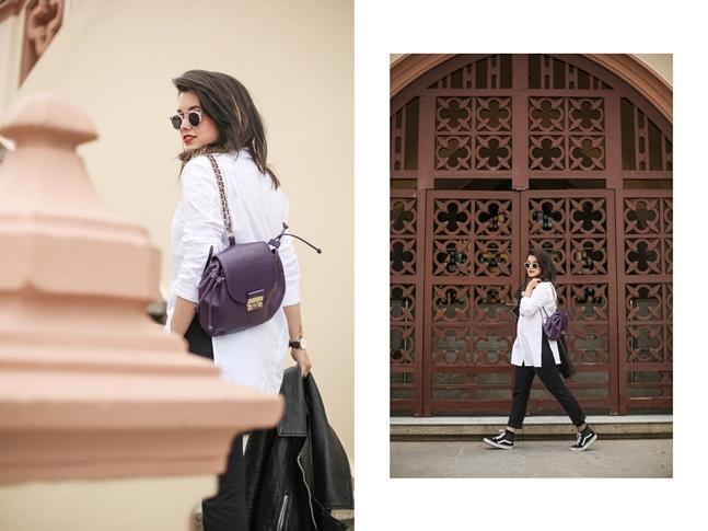 SS17-Street_Style-Outfits-Myblueberrynightsblog-Vans-fishnets-socks 2